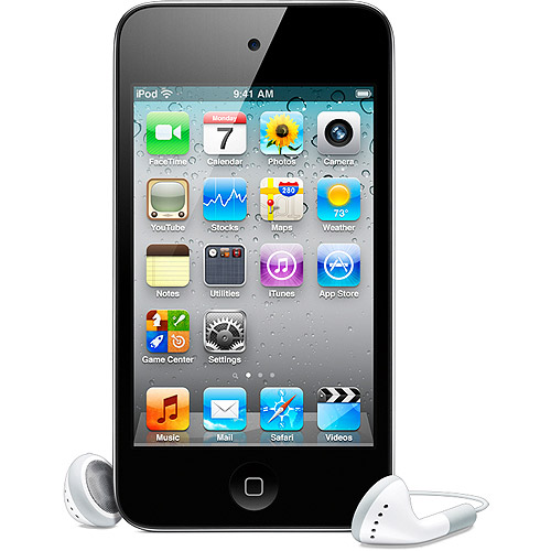 32GB_ipod_Touch