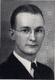 L.G.Small