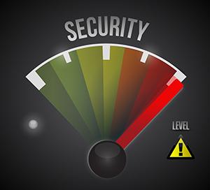 securityfan
