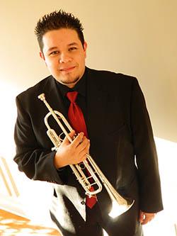 JoseOviedo