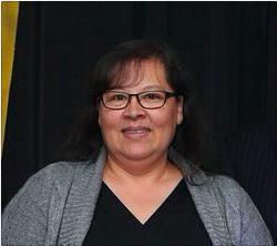 Lorena Martinez