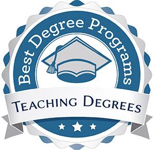 Best-Degree-Programs-Teaching-Degrees1