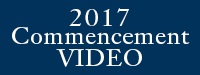 2017CommencementVideo