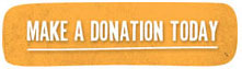 make-donation-img