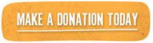 make-donation-img