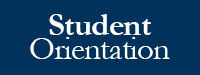 student-orientation