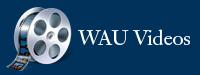 wau_videos