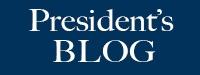 presidentsblog