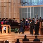 Opening Convocation Fall2016 (1)