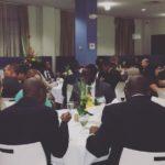 prelaw-dinner