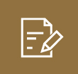 Form and pencil icon