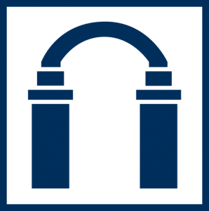 Washington Adventist University Archway Icon