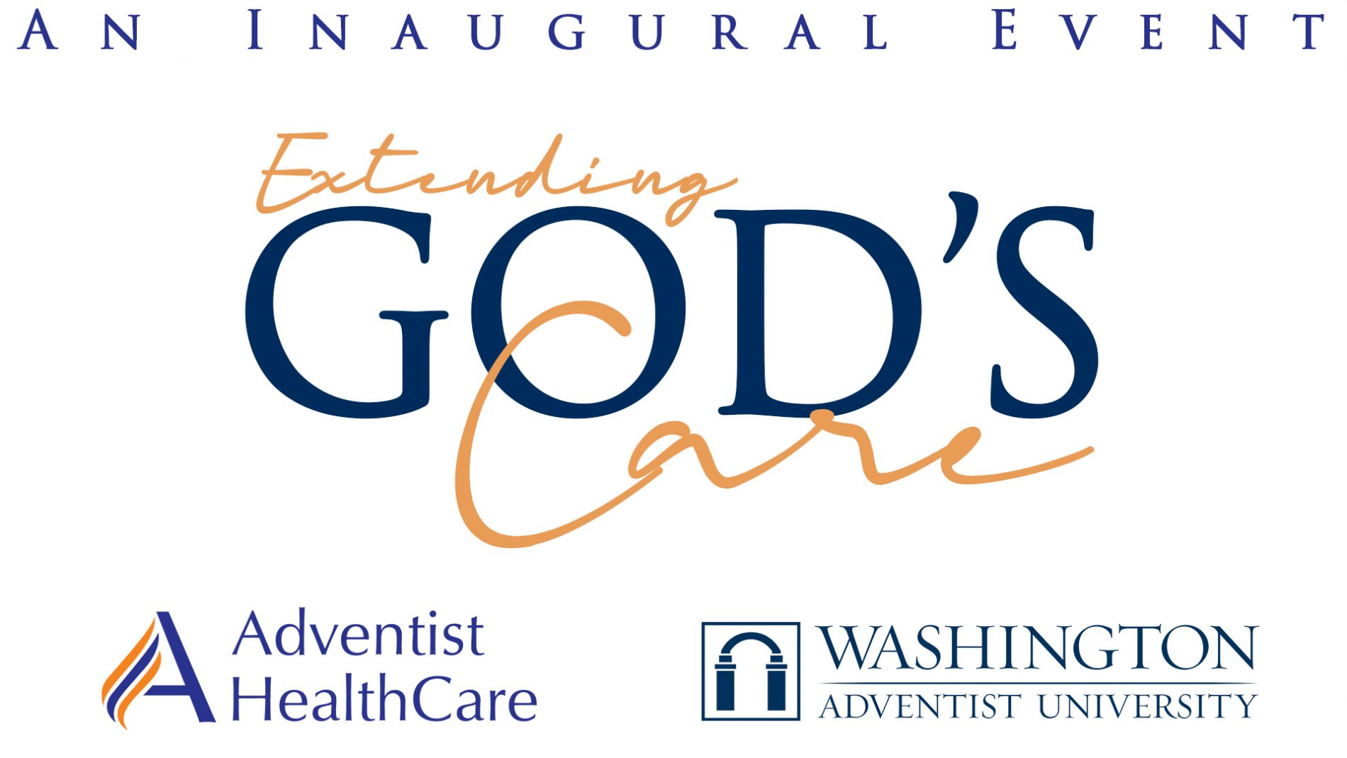 Nursing Students Recieve Scholarships from Adventist HealthCare