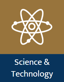 A guide to the library's online databases for scientific and technological subjects.
