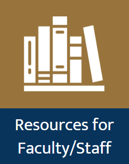 A guide to library services such as course reserves, interlibrary loan, and library instruction.