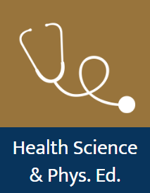 A guide to information resources for health science and physical education research.