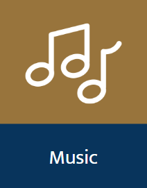 A guide to information resources for researching music, musicians, and the music industry.