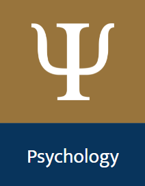 A guide to the library's online databases for psychology books, articles, and more.
